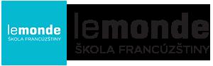 Le Monde Bratislava | Škola francúzskeho jazyka